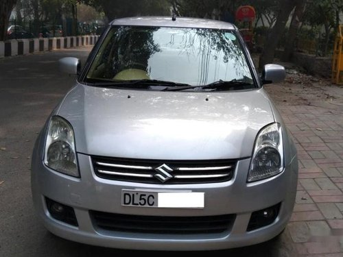 Used 2008 Maruti Suzuki Swift MT for sale in New Delhi