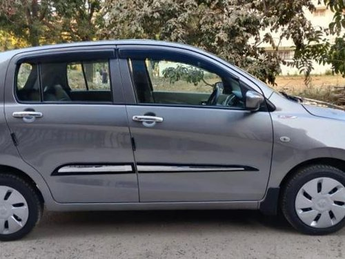 Used Maruti Suzuki Celerio 2018 MT for sale in Bangalore