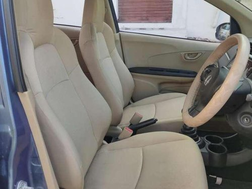 Used 2016 Honda Amaze MT for sale in Chennai