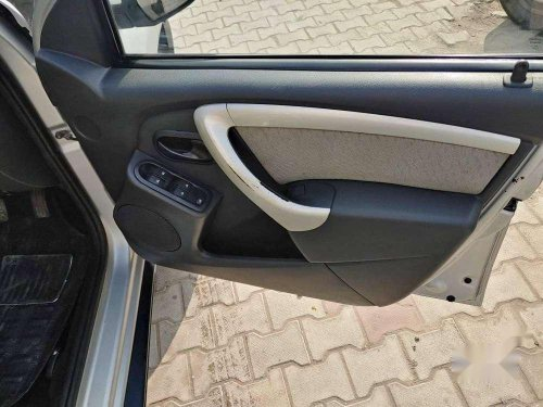 Used 2014 Renault Duster MT for sale in Patiala -7