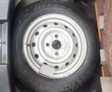 Used Maruti Suzuki Wagon R VXI 2010 MT for sale in Tiruppur