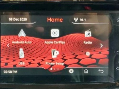 Used Tata Hexa 2020 AT for sale in Ahmedabad