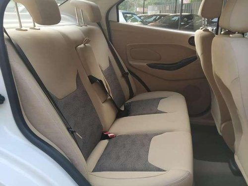 Used Ford Aspire 2017 MT for sale in Muvattupuzha