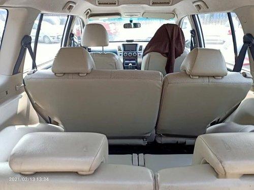 Used 2013 Mitsubishi Pajero MT for sale in New Delhi