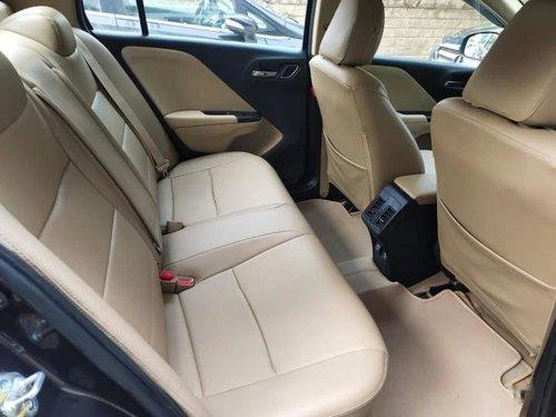 2019 Honda City VX CVT AT in Hyderabad