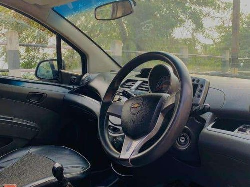 Used Chevrolet Beat 2013 MT for sale in Guwahati