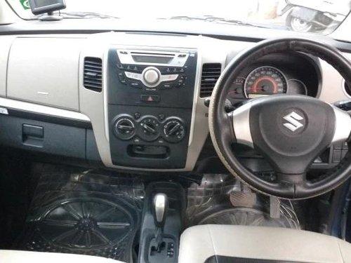 Used Maruti Suzuki Wagon R 2016 AT for sale in Pune