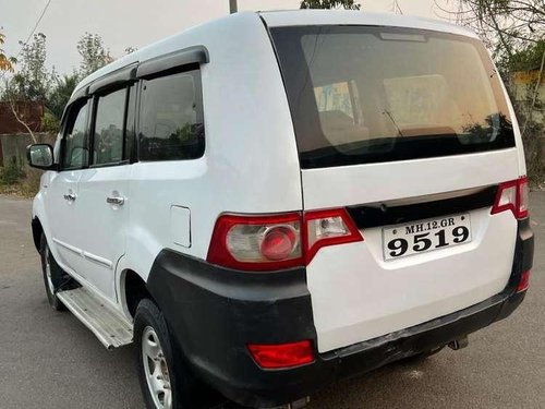 Used Tata Sumo 2011 MT for sale in Pune