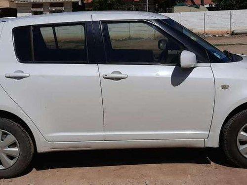 Maruti Suzuki Swift VXI 2009 MT for sale in Nagar
