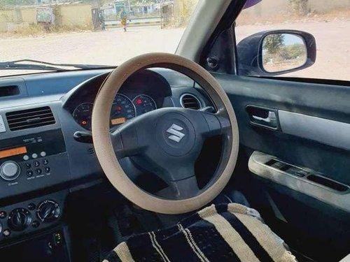 Used Maruti Suzuki Swift Dzire 2008 MT for sale in Ahmedabad