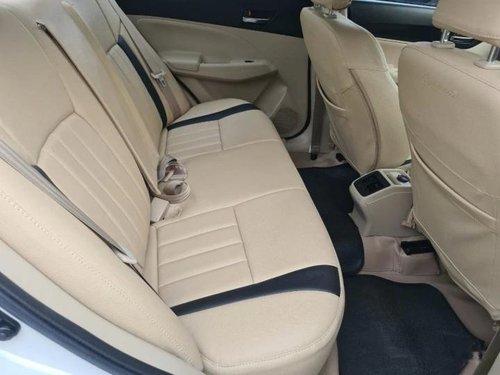 Used Maruti Suzuki Dzire 2019 MT for sale in Ahmedabad