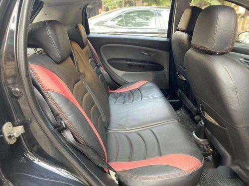 Used 2013 Fiat Punto MT for sale in Mumbai