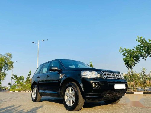 Land Rover Freelander 2 HSE 2013 AT for sale in Surat