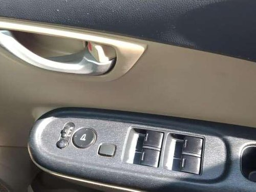 Used 2014 Honda Amaze MT for sale in Ahmedabad