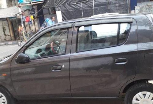 2015 Maruti Suzuki Alto 800 LXI MT in Kolkata
