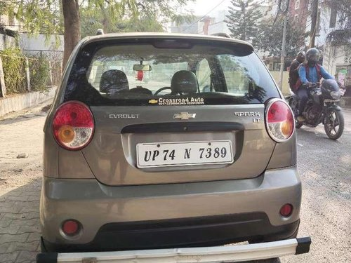2015 Chevrolet Spark 1.0 MT for sale in Lucknow-1