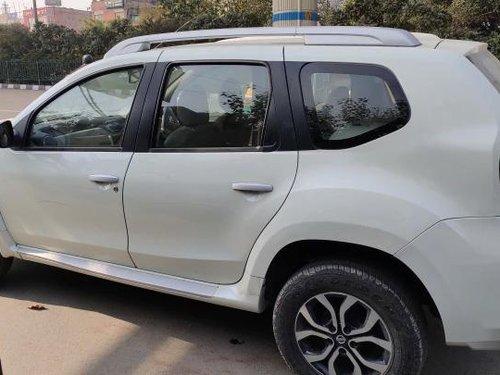 Used Nissan Terrano 2013 MT for sale in New Delhi