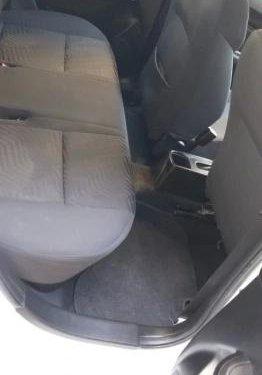 Used Maruti Suzuki Swift VDI 2019 MT for sale in Nashik