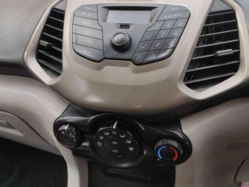 Used 2016 Ford EcoSport MT for sale in Gurgaon