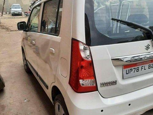 Used 2018 Maruti Suzuki Wagon R MT for sale in Kanpur