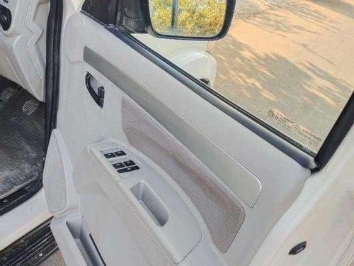 Used Mahindra Scorpio 2015 MT for sale in Ahmedabad
