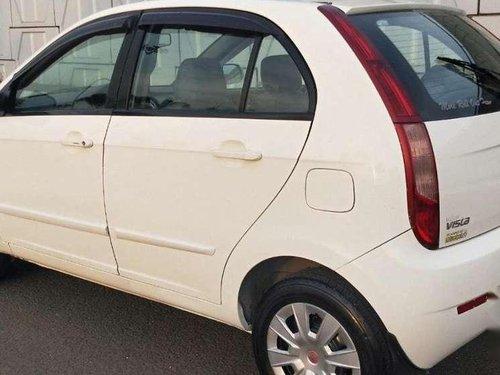 Used 2011 Tata Indica Vista MT for sale in Mumbai