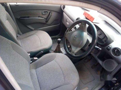 Hyundai Santro Xing 2006 MT for sale in Muvattupuzha