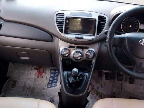 Used 2012 Hyundai i10 Era MT for sale in Ahmedabad