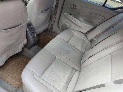 Used 2012 Nissan Sunny MT for sale in Kakinada
