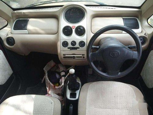 Used Tata Nano XT 2014 MT for sale in Kolhapur