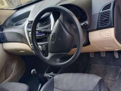 Used 2013 Hyundai Eon MT for sale in Ahmedabad
