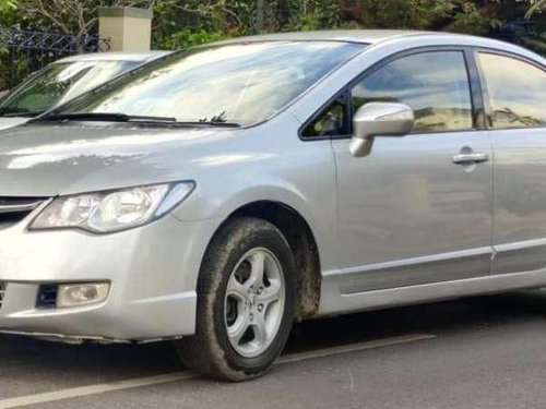 Used Honda Civic 2008 MT for sale in Nagar