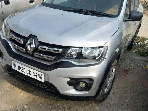 Renault KWID RXL 2018 MT for sale in Bareilly