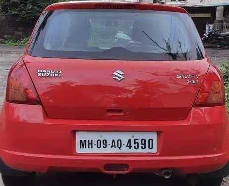 Used 2006 Maruti Suzuki Swift VXi MT in Kolhapur
