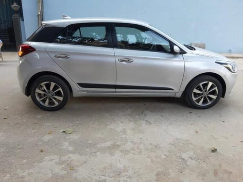 Used Hyundai i20 2014 MT for sale in Bangalore
