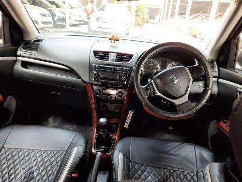 2017 Maruti Suzuki Swift ZDi MT for sale in Lucknow