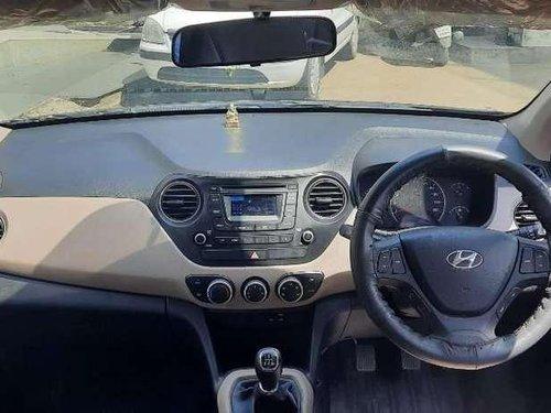 Used Hyundai Grand i10 2015 MT for sale in Nagar