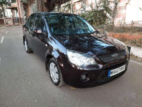 Used 2011 Ford Fiesta MT for sale in Aurangabad