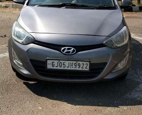 2014 Hyundai i20 Sportz 1.4 CRDi MT for sale in Anand
