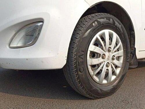 Used Hyundai i10 Sportz 1.1L 2016 MT for sale in New Delhi