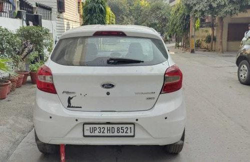 Used Ford Figo 2016 MT for sale in New Delhi