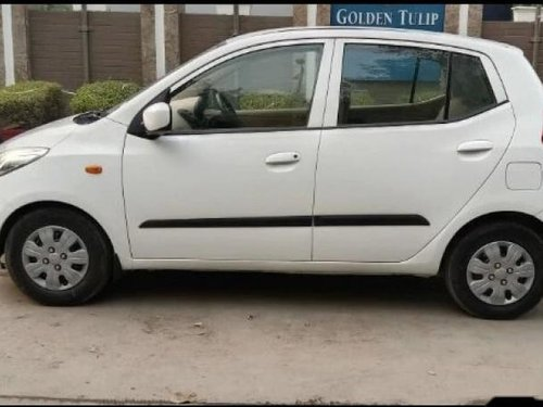 Used Hyundai i10 Magna 1.2 2009 MT for sale in New Delhi
