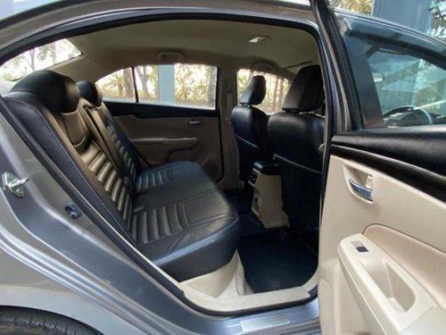 Used 2018 Maruti Suzuki Ciaz MT for sale in Bangalore