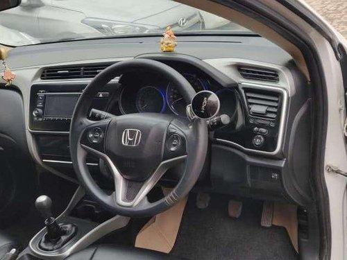 2016 Honda City i-VTEC V MT for sale in Gorakhpur
