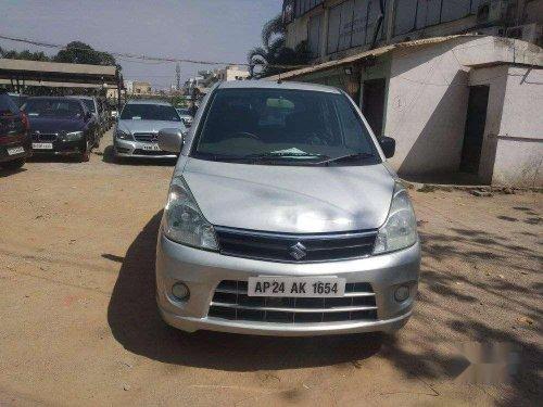 Used 2010 Maruti Suzuki Zen Estilo MT for sale in Hyderabad