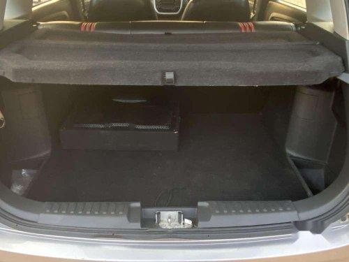 Used Maruti Suzuki Vitara Brezza 2017 MT for sale in Salem