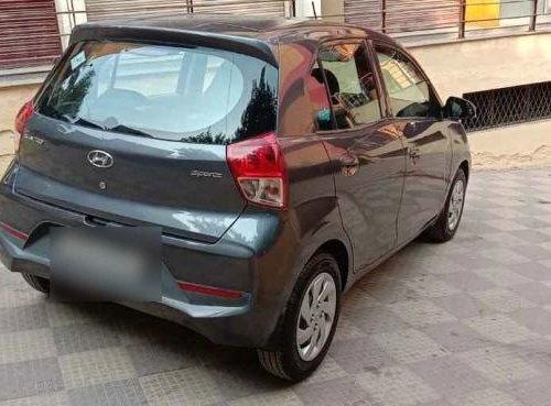 Used 2018 Hyundai Santro MT for sale in New Delhi