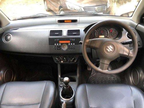 Used 2008 Maruti Suzuki Swift Dzire MT for sale in Chennai