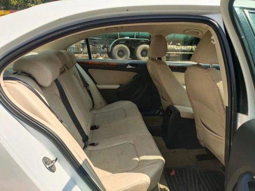 Used 2011 Volkswagen Jetta 2011-2013 MT for sale in Mumbai