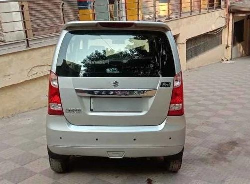 Used 2016 Maruti Suzuki Wagon R MT for sale in New Delhi -1